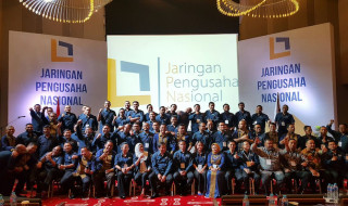 Japnas DKI Jakarta