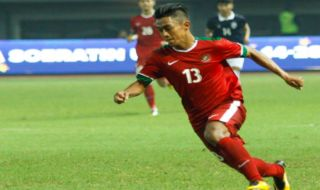 Asian Games 2018, Timnas U-23 Indonesia