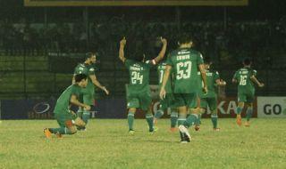Liga 1 2018, PSMS Medan, PSSI, PT LIB
