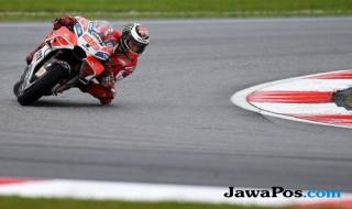 Jorge Lorenzo, Ducati, Repsol Honda, Marc Marquez, MotoGP Valencia