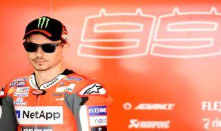 MotoGP 2018, GP Valencia, Vinales, Rossi, Marquez, Dovizioso, Lorenzo, Crutchlo, Iannone, Pedrosa