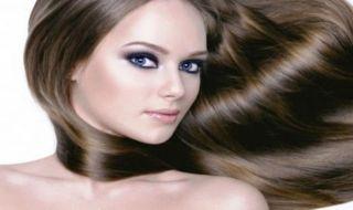 Manfaat Buah Labu untuk Rambut Lebih Halus dan Lembut