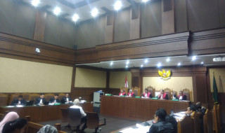 Bambang Subianto