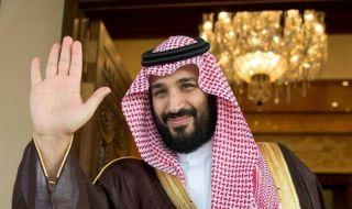khashoggi, khashoggi dibunuh, wartawan, mbs, arab saudi, turki,