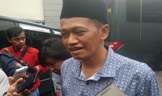 Kasus Korupsi APBD Malang