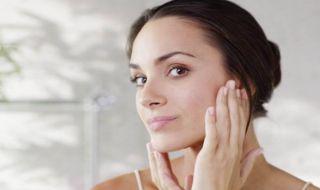 tips perawatan kulit,