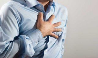 gangguan irama jantung, stroke,