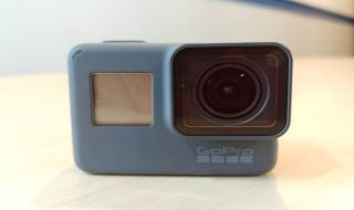 GoPro Hero, GoPro Hero Review, GoPro Hero harga