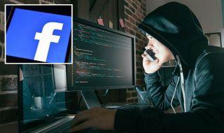 facebook data bocor, facebook cambridge analytica, menkominfo facebook bocor