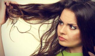 tips memanjangkan rambut, tips merawat rambut, makanan sehat untuk rambut, cara merawat rambut sehat,