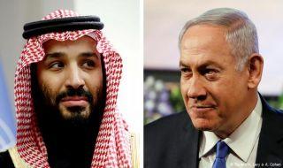 israel, dunia muslim, muslim,