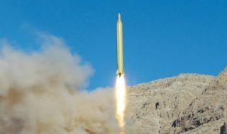 perjanjian nuklir iran