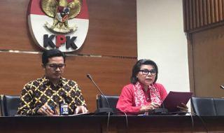 OTT Hakim Medan, Basaria Pandjaitan