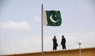 pakistan, india, khasmir,
