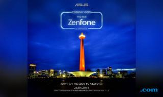 Asus, Asus Zenfone 5