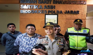 Curas Bandung
