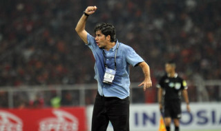 Persija Jakarta, Stefano Cugurra teco, liga 1 2018, gede widiade,