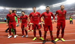 Piala AFF 2018, Timnas Indonesia, Timor Leste, Indonesia, Bima Sakti