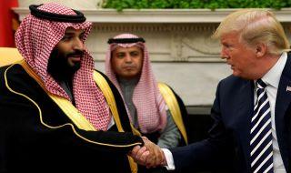 khashoggi, pembunuhan jurnalis, as, saudi,