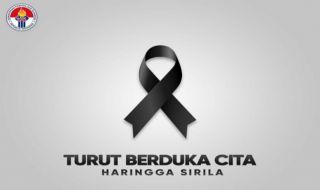Liga 1 2018, Persija Jakarta, Persib Bandung, Haringga Sirilia