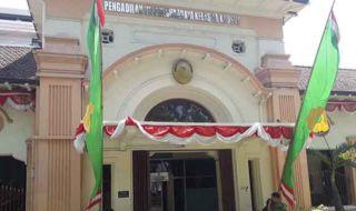 PN Surabaya