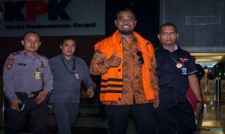 Korupsi Berjamaah DPRD Kota Malang