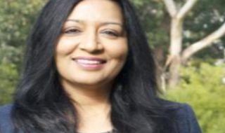 Perempuan Muslim Jadi Anggota Senat Australia