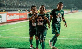 Persebaya Surabaya, Liga 1 2018, PSM Makassar