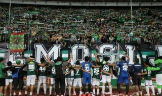 Persebaya Surabaya, Persib Bandung, Liga 1 2018, Bonek, Viking, Bobotoh