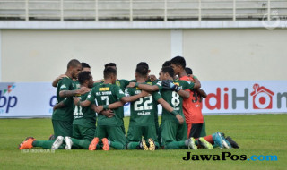 Persebaya Surabaya, Liga 1, Angel Alfredo Vera, Mitra Kukar, Berita Persebaya,