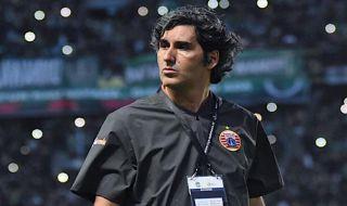 Persija Jakarta, Liga 1 2018, Persebaya Surabaya, Stefano Cugurra Teco
