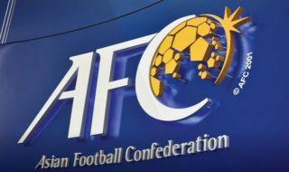 Piala Asia U-23, Piala Asia U-23 2020, Timnas U-23 Indonesia, Thailand, ASEAN
