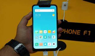 pocophone f1, pocophone f1 masalah, Xiaomi masalah Pocophone