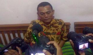 Ketua RW 01 Kanggraksan Utara, Mayko Anwar