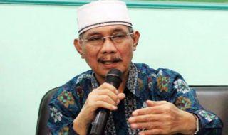 Ketua Dewan Penasehat Pengurus Besar (PB) PPKN, Choirul Anam