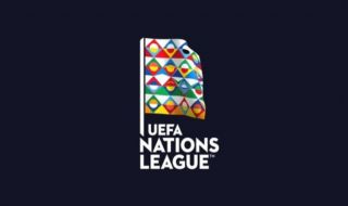 UEFA Nations League, Prancis, Belanda, Prancis 2-1 Belanda