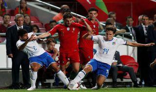 uefa nations league a