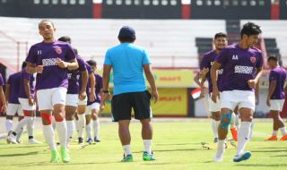 Madura United, PSM Makassar, Liga 1 2018