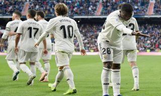 Liga Champions, Viktoria Plzen, Real Madrid
