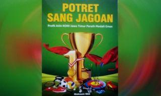 Asian Games 2018, Potret Sang Jagoan, Indonesia, Jawa Timur