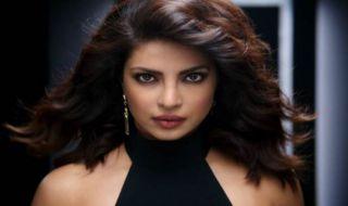 Priyanka Chopra Ungkap Rahasia Cantiknya