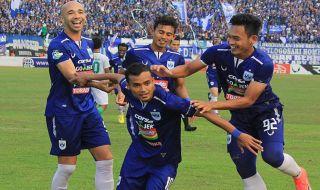 PSIS Semarang, Liga 1 2018, Borneo FC