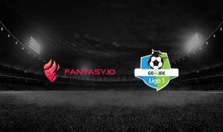 PT LIB, game online, fantasy.ID, sepak bola indonesia