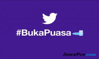 twitter ramadan, twitter emoji ramadan