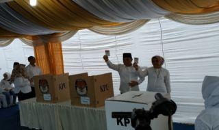 Edy Rahmayadi, PSSI, Gubernur Sumut