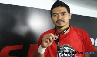 Bambang Pamungkas, Medali Hilang
