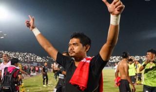 Persija Jakarta, Bambang Pamungkas, Liga 1 2018, Timnas Indonesia,