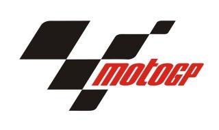 MotoGP 2018, MotoGP Inggris, Vinales, Rossi, Marquez, Pedrosa, Dovizioso, Lorenzo, Zarco