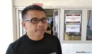 Jafri Sastra, PSIS Semarang, Mitra Kukar, Tenggarong