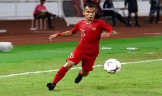 Piala AFF 2018, Timnas Indonesia, Andik Vermansah, Riko Simanjuntak